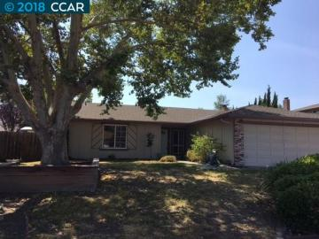 9981 Windsor Way, Town And Country, CA