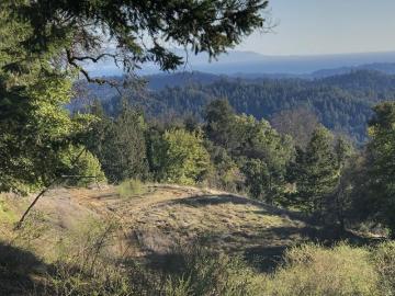 Bear Creek Rd, Boulder Creek, CA