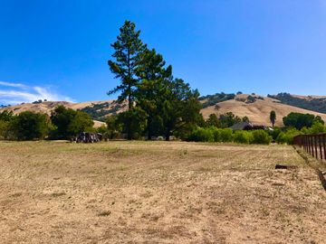 Corral Del Cielo, Other - See Remarks, CA