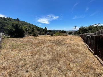 Las Lomas, Watsonville, CA