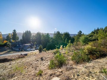 Lot 09 West Rd, Boulder Creek, CA