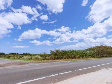 Lot A2 Kamehameha Hwy Kahuku HI. Photo 2 of 23