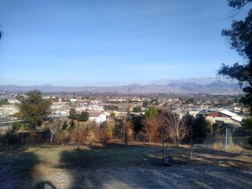 Park Hl, Hollister, CA