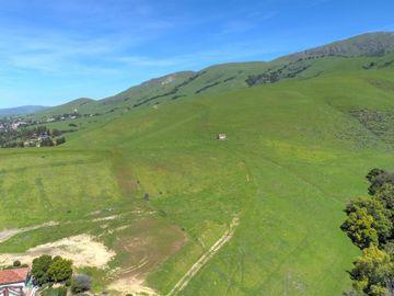 Rancho Higuera Rd, Mission San Jose, CA