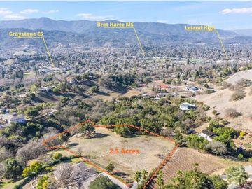 View Oaks Way, San Jose, CA
