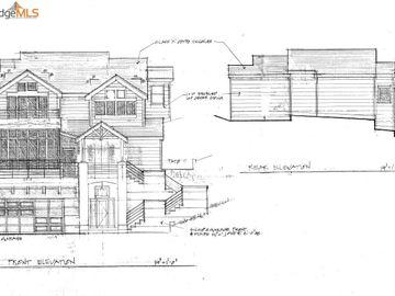 Wildcat Canyon Rd, Berkeley, CA
